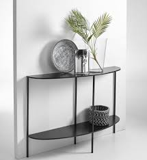 Narrow Console Table Top 10 Console Tables With Storage For Small Spaces U2022 Colourful