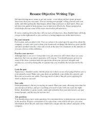 key words in resume common resume computer skills mesmerizing great resume skills