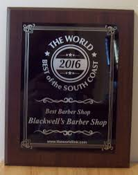 haircuts for the coos bay and north bend area blackwell u0027s barber