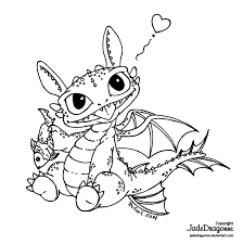 coloring pages dragon mania legends 558 best dragons to color images on pinterest coloring books