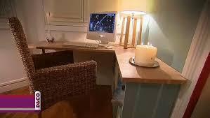 fabriquer bureau soi m e faire plan de travail soi meme maison design bahbe com