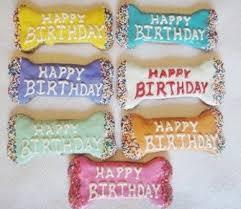 414 best dog birthday party images on pinterest dog birthday
