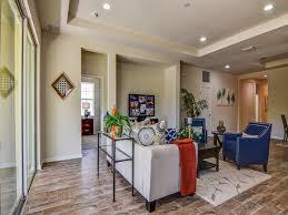 irving ii floor plan in starkey ranch garden homes calatlantic