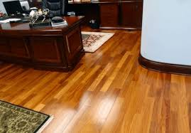 Wood Floor Cleaning Services Wood Floor Cleaning And Care Mgs Supply U0026 Services