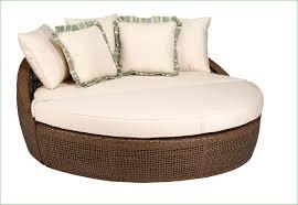 chaise lounge for teens u2013 dawnwatson me