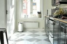 painted kitchen floors lovely on floor intended for painting a