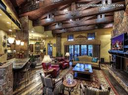 Luxury Home Decor Magazines 29 Best Az Design Images On Pinterest Arizona Architecture And