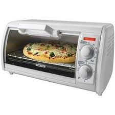 Pizza Oven Toaster 103 Best Pizza Images On Pinterest Pizza Ovens Pizza And