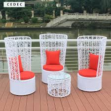 Resin Wicker Outdoor Patio Furniture by Outdoor Resin Wicker Patio Furniture U2013 Bangkokbest Net