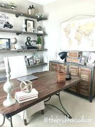 world market josephine desk world market josephine desk world market bookcase desk world market