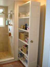 unique bathroom storage ideas the 25 best bathroom storage cabinets ideas on