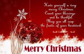 50 top merry christmas quotes images u0026 wallpapers