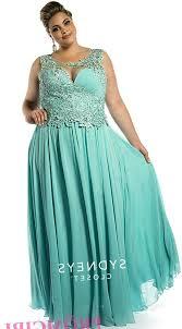 evening dresses for plus size boutique prom dresses