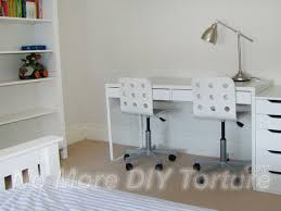 study table and chair ikea ikea childrens desk and chair set ikea childrens study table and