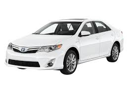 toyota camry 2019 toyota camry price u0026 value used u0026 new car sale prices paid