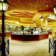 Best Lunch Buffets In Las Vegas by The Buffet At Bellagio 2977 Photos U0026 3783 Reviews Buffets