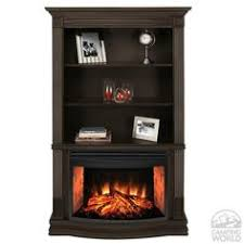Muskoka Electric Fireplace Unique Electric Fireplace Products Http Www