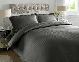 grey king size duvet covers home design ideas