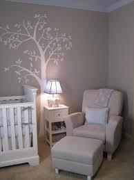 33 best nursary images on pinterest nursery chairs babies