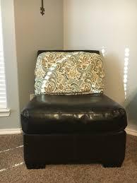 used furniture lubbock tx szfpbgj com
