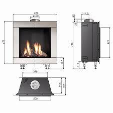 downloads embr gas fireplaces nz