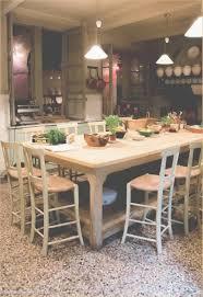 cours de cuisine orleans cours de cuisine orleans nouveau fabuleux cours de cuisine metz