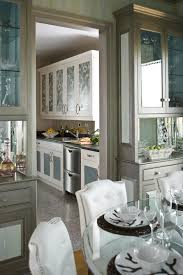 kitchen redo ideas our best before and after kitchens traditional home