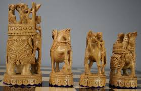 chess sets from the chess piece chess set store the ambawari