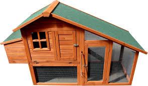 backyard chicken coops melbourne small chicken coop free