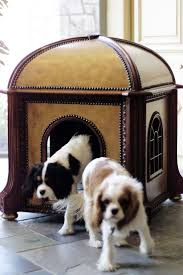small house dogs 134 best dog houses images on pinterest dog dog stuff and