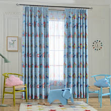 Park Designs Curtains Buy Park Designs Curtains And Get Free Shipping On Aliexpress