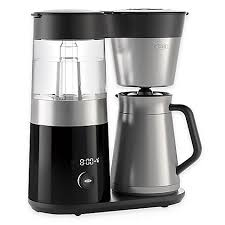 Juicer Bed Bath And Beyond Oxo On Barista Brain 9 Cup Coffee Maker Bed Bath U0026 Beyond