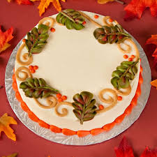 66 best fall cakes images on fall cakes autumn cake