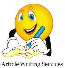 With Godot     s article writing service  you get search engine optimized articles that are easy on Pinterest