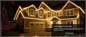c9 incandescent light strings redoubtable incandescent c9 christmas lights light string chritsmas