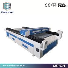 laser cutting machine for paper u2013 finishersantibes com