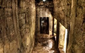 hiddenpassageway 25 best ideas about secret passage on pinterest