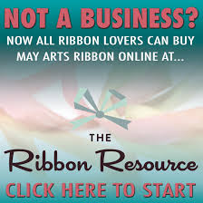 wired ribbon wholesale ribbon sale buy discount ribbons wholesale may arts