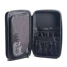 professional makeup books professional makeup bags cases ready cosmetics