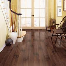 the home depot hton bay blackened maple 8mm thickness x 4 7 8