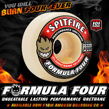 formula 4 spitfire products archives page 2 of 4 buyskateshoes com skate news