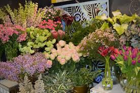 wedding flower arranging courses manchester manchester nh florist