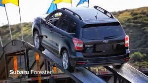 2014 honda subaru utah car cents why the new subaru forester is 2014 u0027s best suv