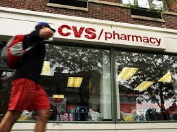 target burlington wa hours black friday cvs buys target pharm biz for 1 9b