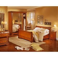 chambre en merisier repeindre un meuble louis philippe mh home design 19 apr 18 20 34 40