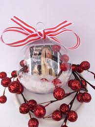 245 best missionary gifts jewelry images on pinterest