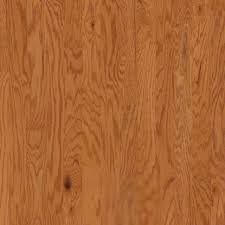 flooring hardwood flooring at discount pricesdiscount seattle wa
