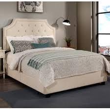Platform Bed With Storage Underneath Storage Beds You U0027ll Love Wayfair