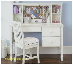 Small White Desk For Sale Cheap White Desk Konzertsommer Info