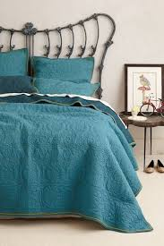 What Is A Coverlet What Is A Coverlet Dark Teal King Quilt Dark Teal Quilts And